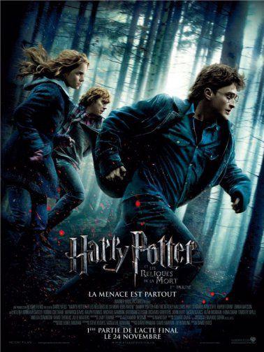 Harry-Potter-7.jpg