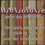 Bibliofolie.jpg