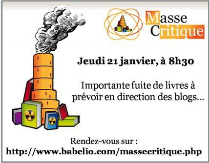 Masse-critique-21-01.jpg