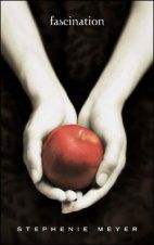 Stephenie-Meyer---Fascination-copie-1.jpg