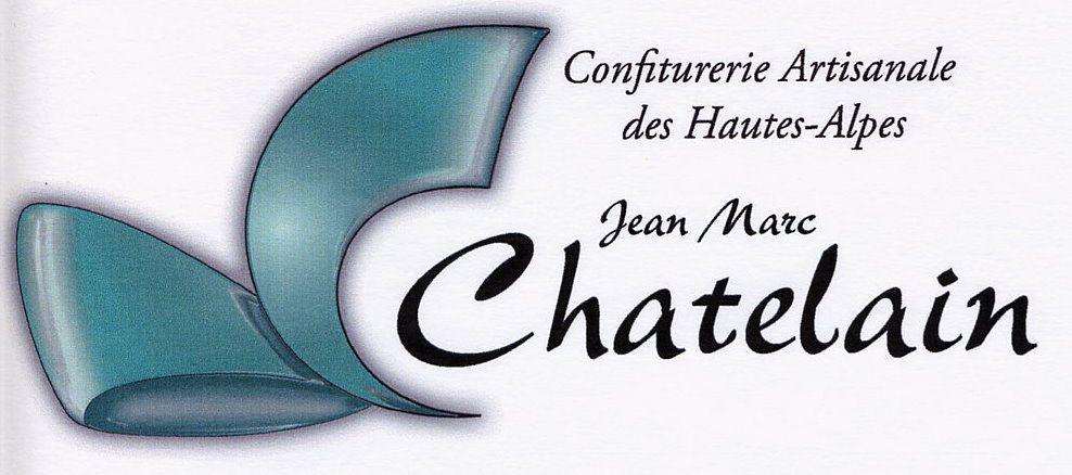Logo-Chatelain-rogn-.jpg