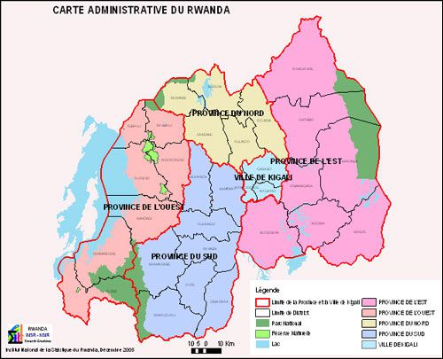patronage and clientship rwanda 2 Ten years after the 1994 genocide, rwanda is experiencing not democracy  2  on this, see f reyntjens, 'constitution-making in situations of extreme crisis: the  case of rwanda and  ability, arrogance, clientship, political patronage.