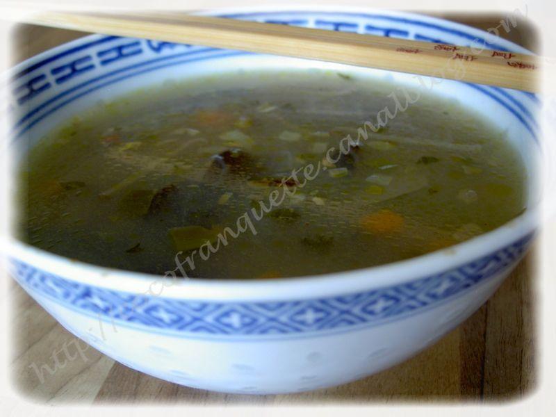 soupe_chinoise