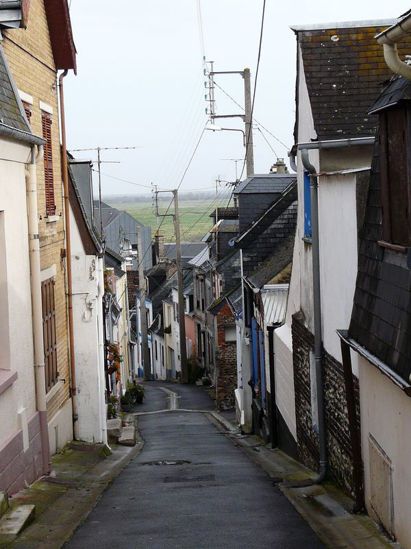 St_Val_ry_s_Somme_091108__3_