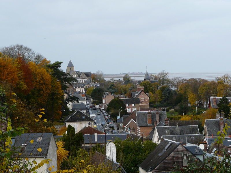 St_Val_ry_s_Somme_091108__4_