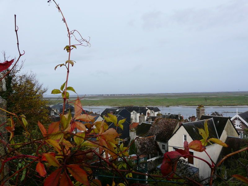 St_Val_ry_s_Somme_091108__12_