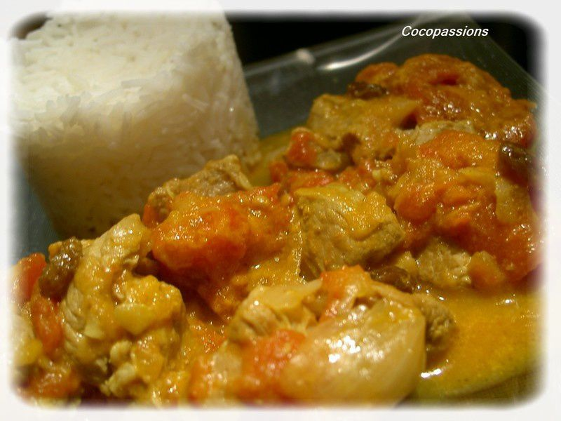 curry_de_veau