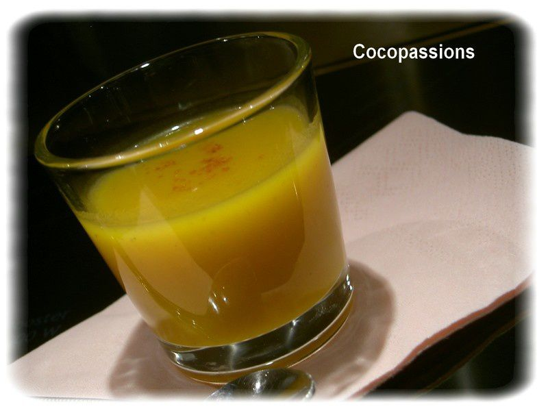 Soupe_courge_butternut__3_