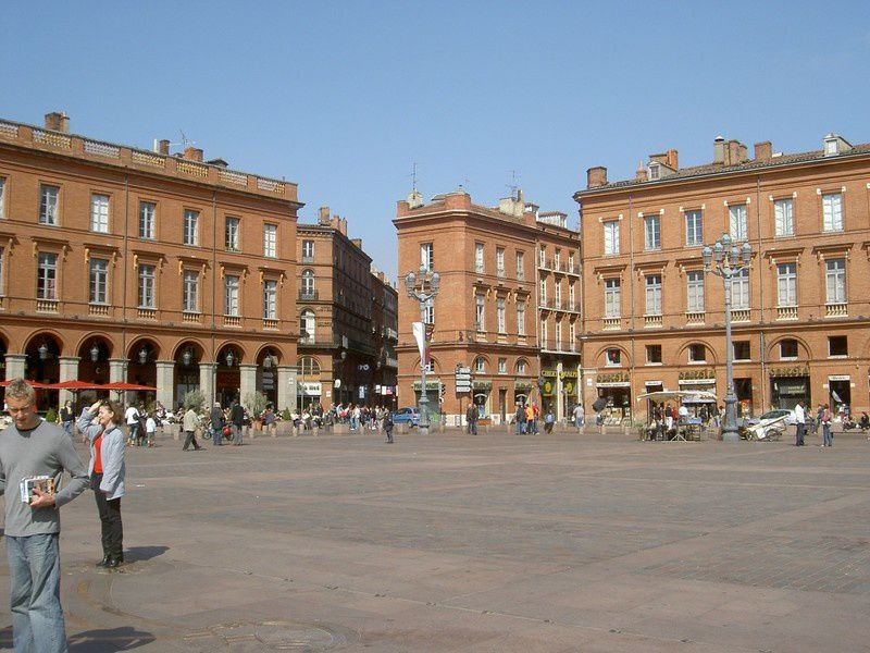 Toulouse__2_