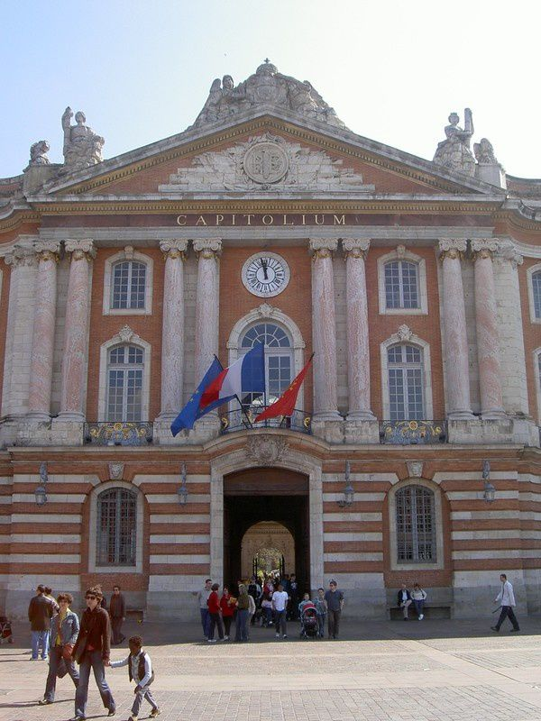 Toulouse__3_