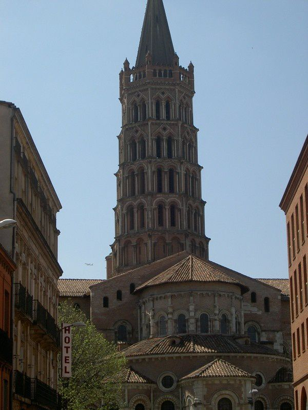 Toulouse__11_