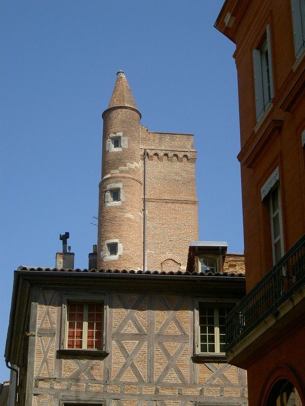 Toulouse__10_