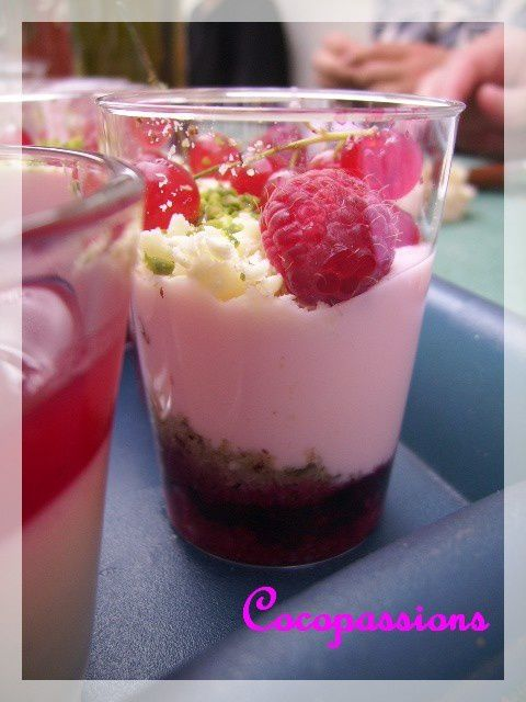 verrine_fruits_rouges