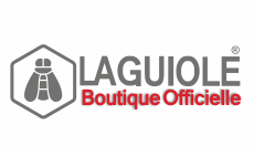 laguiole