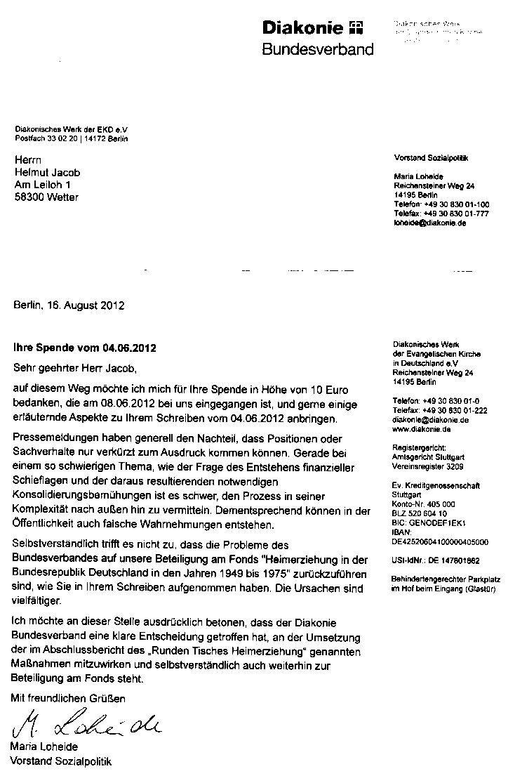 Diakonisches-Werk-Spende-150812.jpg