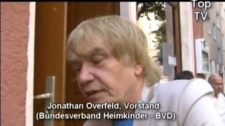 Overfeld Henselder