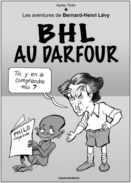 BHL-copie-1.jpg