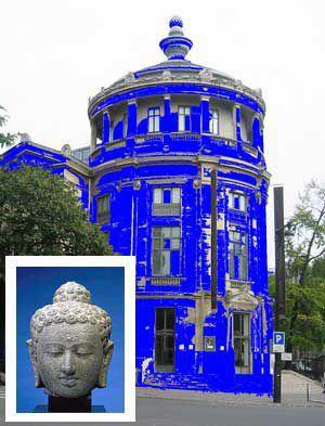 Musee-guimet-1-r
