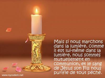 La lumi re du monde le blog de tina777 - Porte ouverte mulhouse culte en ligne ...