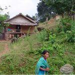 17_07_Portes-Ouvertes_Laos.jpg