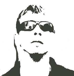 homme-aveugle.jpg