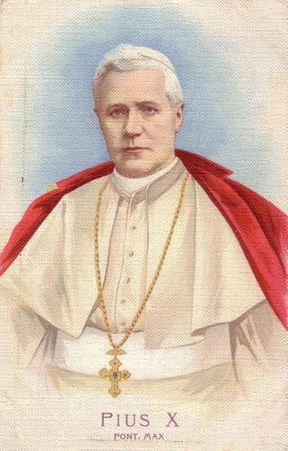 Pius-X.jpg