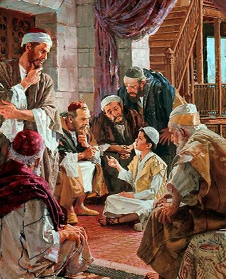 jesus_young_teaching_in_temple.jpg