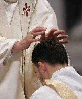 ordination-2.jpg