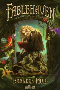 Fablehaven-tome-1.jpg