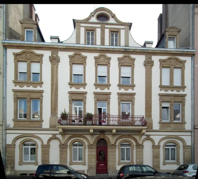 thionville-facade-2145.jpg
