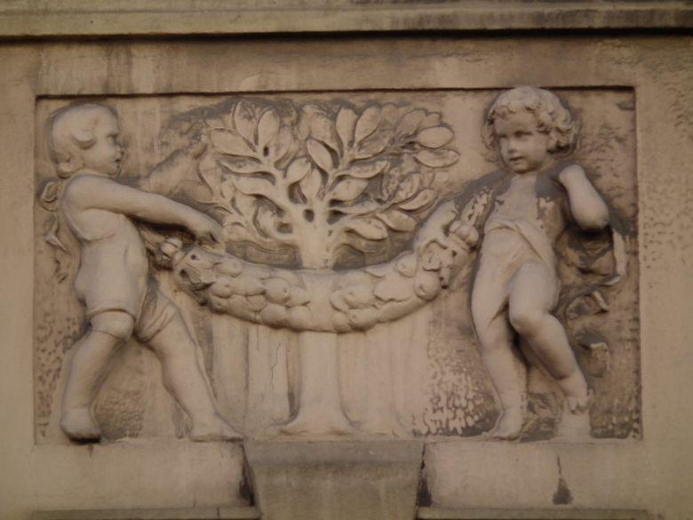 thionville-facade-av-albert-1er-5325.jpg