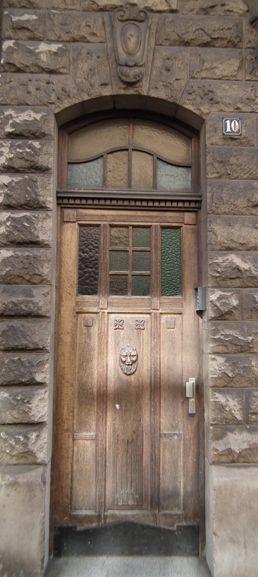 thionville-facade-av-albert-1er-5327.jpg