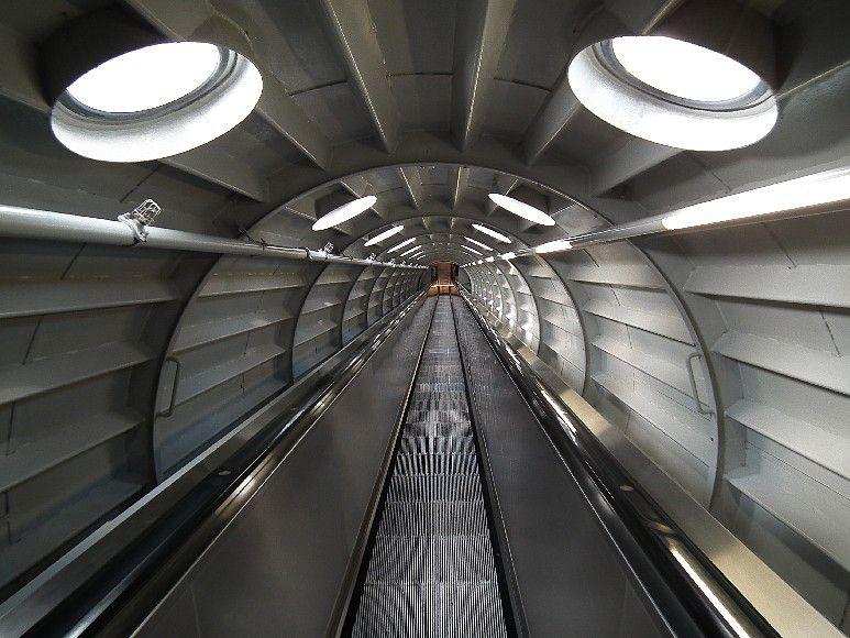 bruxelles-atomium0059.jpg