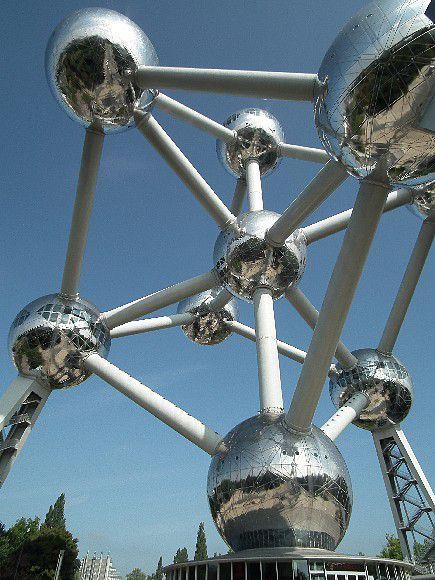 bruxelles-atomium0075.jpg