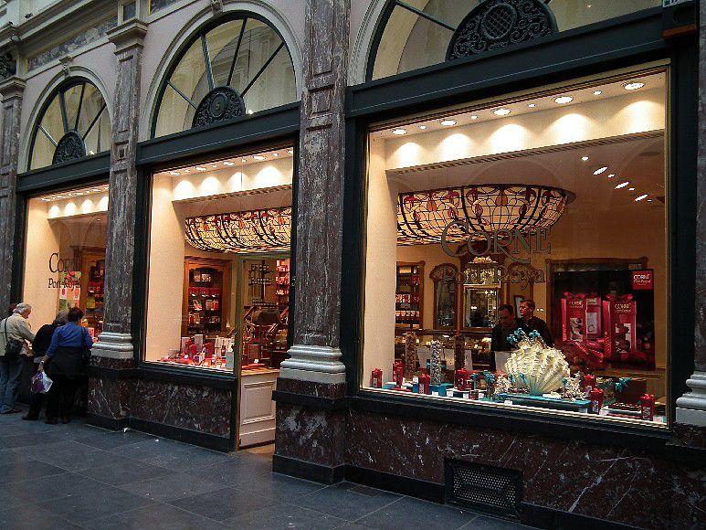 bruxelles-galeries-royales-saint-hubert--0005.jpg