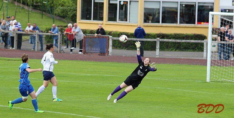 algrange-asa-feminine-football-8764--1-.jpg