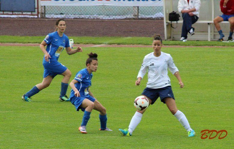 algrange-asa-feminine-football-8764--5-.jpg