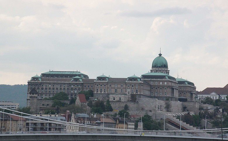 budapest-2014--304-.jpg
