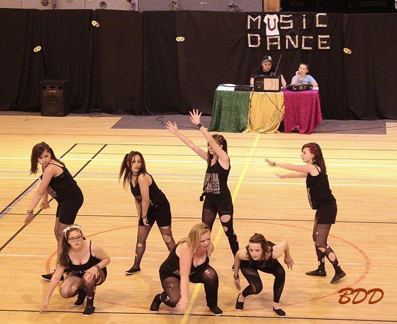 algrange-music-dance-2014-9335--6-.JPG