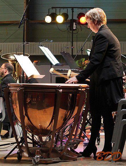 algranage-musicalis-mai-2014--28-.jpg