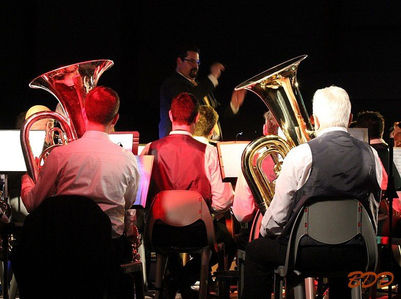 algranage-musicalis-mai-2014--7-.jpg