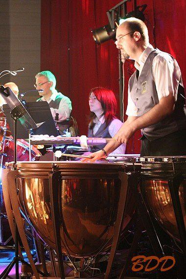 algranage-musicalis-mai-2014--8-.jpg