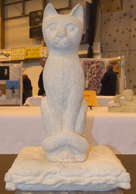 peinture sculpture algrange 8140