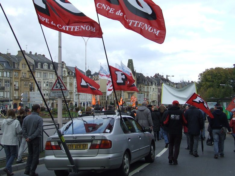 manifestation thionville 16 octobre 2010 8113
