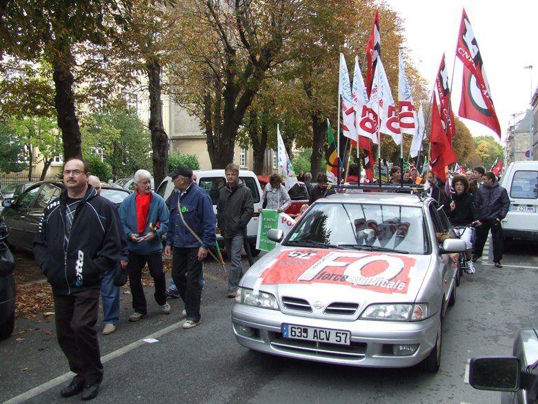 manifestation thionville 16 octobre 2010 8125