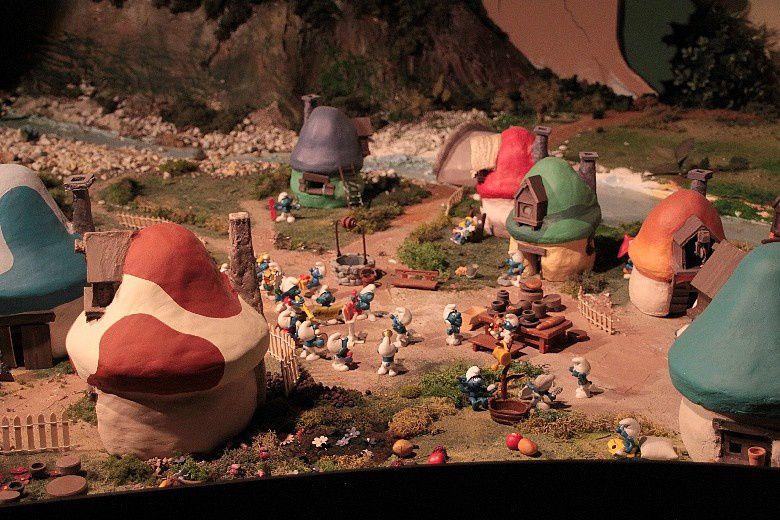 bruxelles moof figurines0029