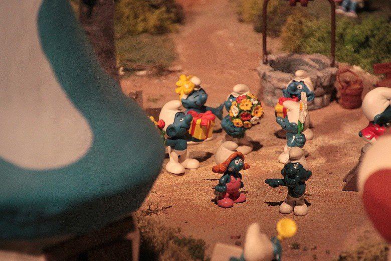 bruxelles moof figurines0032