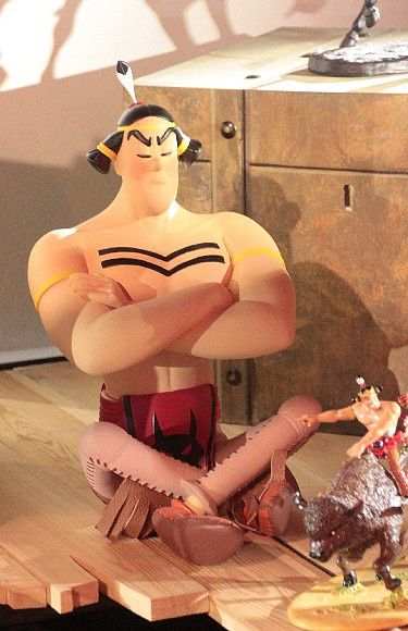 bruxelles moof figurines0039