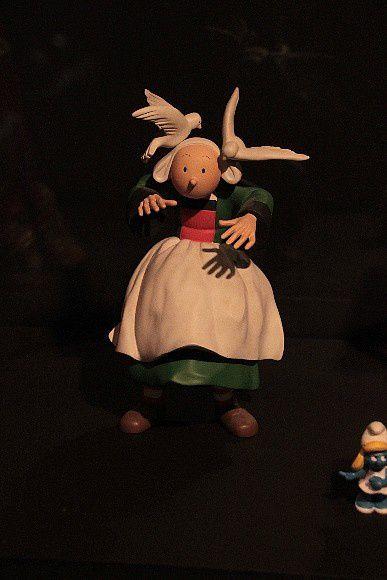 bruxelles moof figurines0064