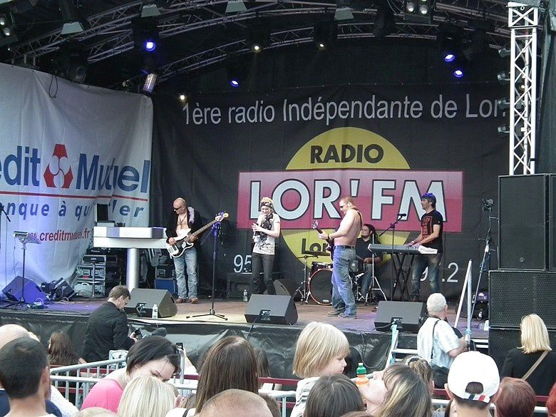 algrange music live 2012 a 0004